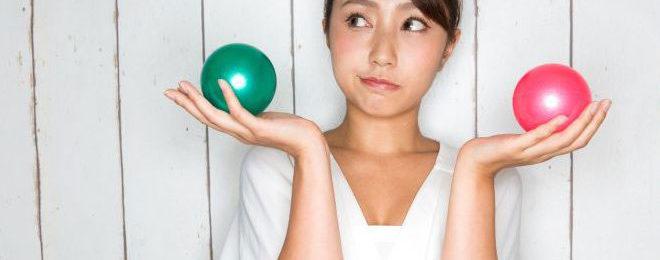 京都の結婚相談所あゆみマリアージュ_ネット婚活 vs 結婚相談所