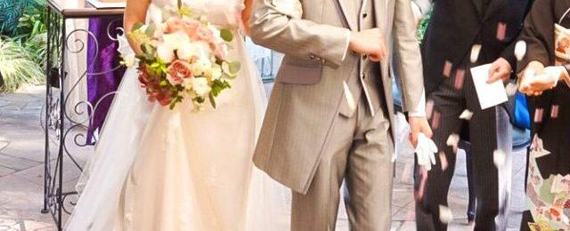 京都の結婚相談所あゆみマリアージュ_成婚 = 結婚?