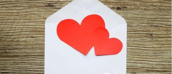 京都の結婚相談所あゆみマリアージュ_選ばれるプロフィールは「お相手目線」