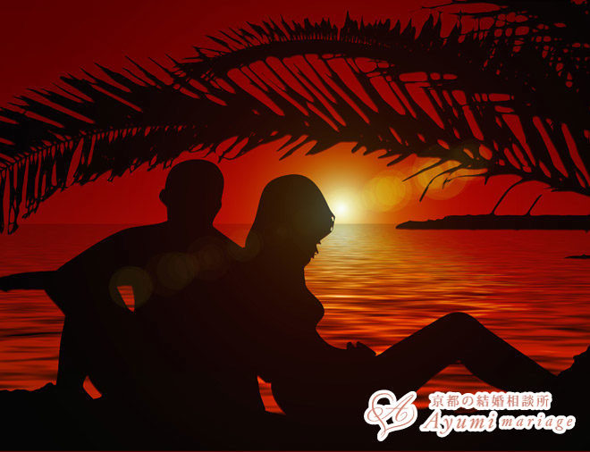 京都の結婚相談所あゆみマリアージュ_ご交際後、真剣交際にまで発展しない理由3つ