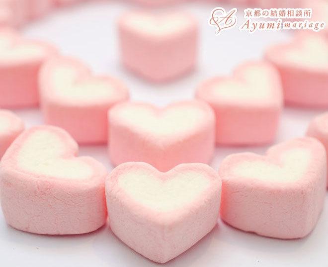 京都の結婚相談所あゆみマリアージュ_結婚相談所は冷静に自分の人生やパートナーについて考える場所
