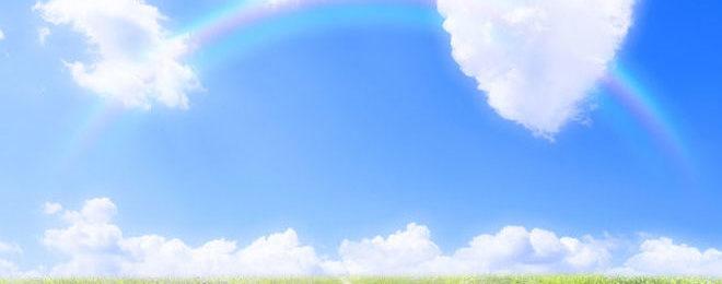 京都の結婚相談所あゆみマリアージュ_婚活を長引かせないために