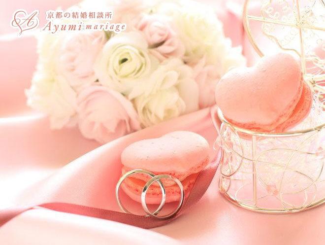 京都の結婚相談所あゆみマリアージュ_年の差婚って、実際どうなの?