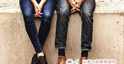 京都の結婚相談所あゆみマリアージュ_[女性向け記事]デート中に言ってはいけない言葉