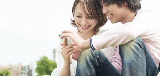 京都の結婚相談所あゆみマリアージュ_ケンカの原因になりそうな予感がしたら、ご交際中に話し合っておきましょう
