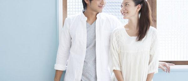 京都の結婚相談所あゆみマリアージュ_お互いを高めあえるカップルとは?