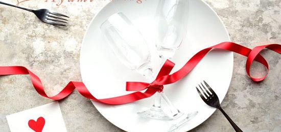 京都の結婚相談所あゆみマリアージュ_「好きな食べ物は何ですか?」という質問に対しての答え
