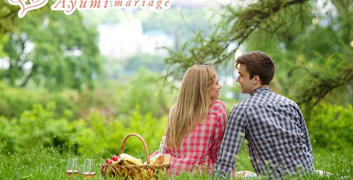 京都の結婚相談所あゆみマリアージュ_実はとっても大事!「衛生観念」が一致していること