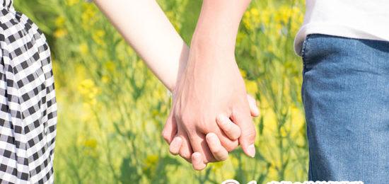 京都の結婚相談所あゆみマリアージュ_信頼関係を築くための大事なポイント3点