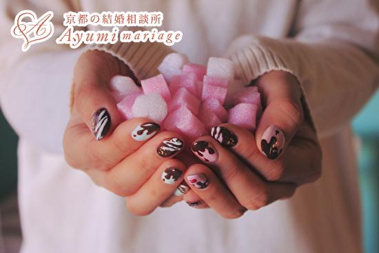 京都の結婚相談所あゆみマリアージュ_「婚活がうまくいかない」と思ったときに試してみてほしいこと