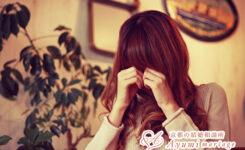 京都の結婚相談所あゆみマリアージュ_【モラハラ予備軍!?】「察してくれない彼が悪い」…その考えは危険です!